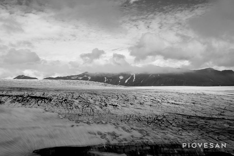 Glacier Fjallakaffi